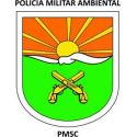 Policia Ambiental