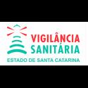 Vigilância Sanitária de SC