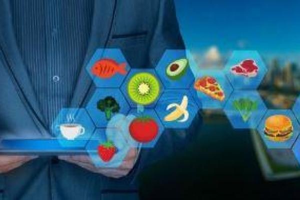 Alimento do Futuro