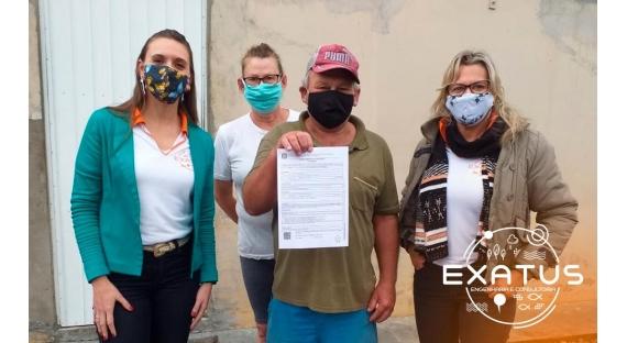 Licenciamento Ambiental: Como evitamos que um frigorífico fosse fechado pela Polícia Militar Ambiental?